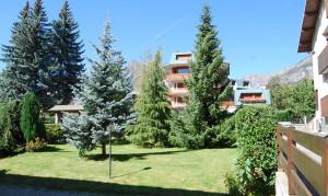 appartamenti-residence-bormio-gardenia-8