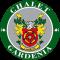 Chalet Gardenia - Residence appartamenti Bormio