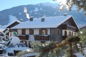 offer apartment ski holidays bormio