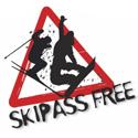 Skipass Free Bormio Santa Caterina