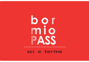 Bormio Pass ski and spa