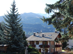 OFFERS LAST MINUTE IN APARTMENTS HOLIDAY HOMES IN BORMIO VALTELLINA