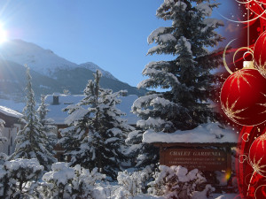 Offers Christmas Valtellina