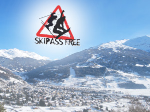 OFFER 6-12 DECEMBER IN BORMIO