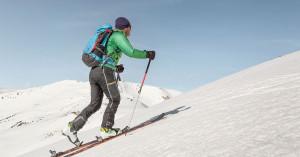 percorsi sci alpinismo a bormio